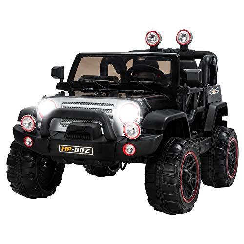car battery for kids - 2