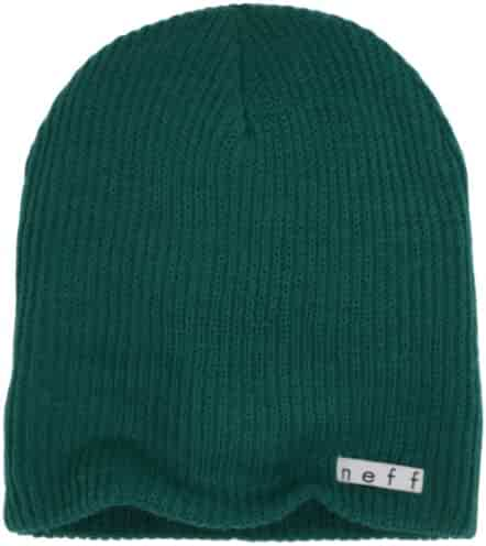24c3dd59f8f Shopping  25 to  50 - NEFF - Hats   Caps - Accessories - Men ...