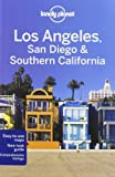 Los Angeles, San Diego and Southern California, Sara Benson and Aa. Vv., 1741793157
