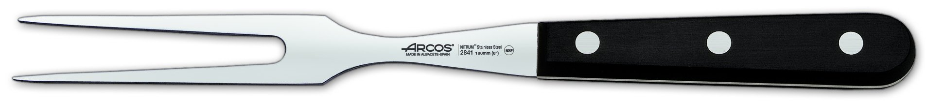 Arcos Universal 6-Inch Carving Fork