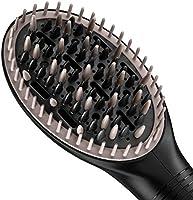 BaByliss Smooth Dry - Cepillo térmico alisador. Cargando imágenes.