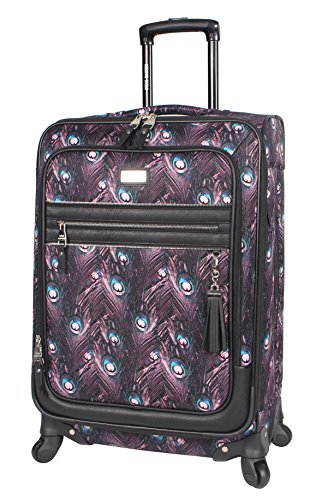 steve-madden-large-28-expandable-softside-luggage-with-spinner-wheels-28in-peacock