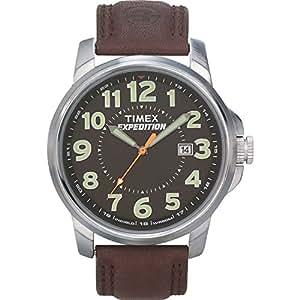 Timex - Watch - T44921