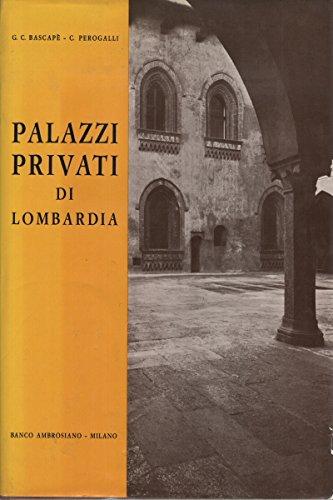 palazzi-privati-di-lombardia