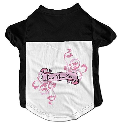 best-mom-ever-dog-sweatshirts-beautiful-art-polyester-fiber-pet-clothing