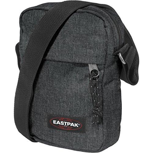 Eastpak Black Bag - 9