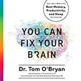 #7: You Can Fix Your Brain