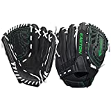 Easton Salvo Mesh Series Slow Pitch Softball Glove