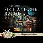 Sizilianische Rache (Luca Santangelo 2) | Ann Baiano