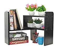 Office decor For women Desk