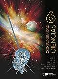 capa de Companhia das Ciências. 6º Ano