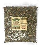 Yankee Traders Brand, Pepita/Pumpkin Seeds – Roasted & Salted ~ 2 Lbs