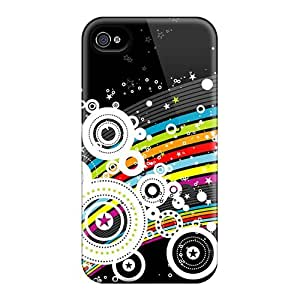 High-quality Durability Cases For Iphone 6,good Gift