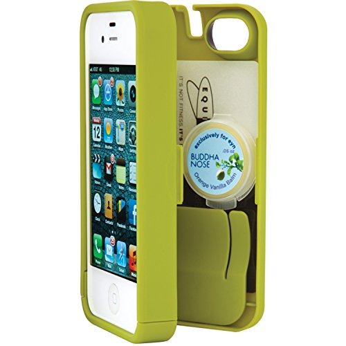eyn-everything-you-need-smartphone-case-for-iphone-4-4s-charteuse-eyncharteuse