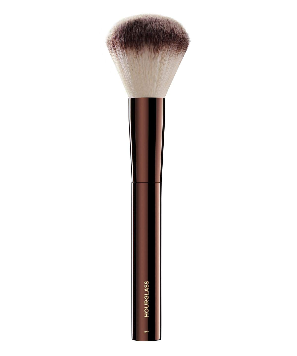 B0002EBKOY Hourglass Nº 1 Powder Brush 51t23K7vweL