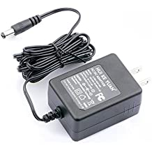 TFDirect BOSS Roland PSB-1U PSB-1 PSB-120 ACB-120 ACF-120 ACK-120 ACI-120 ACI-120C AC Adapter/ Power Supply for BOSS Roland GT-10 GT-10B VG-99 BCB-60 ME-25 Multi-Effects Guitar,Bass Effect Pedal Board