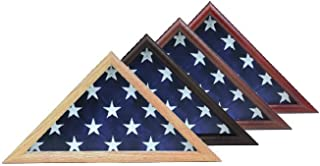 product image for A Flag case for 4x6 Flag