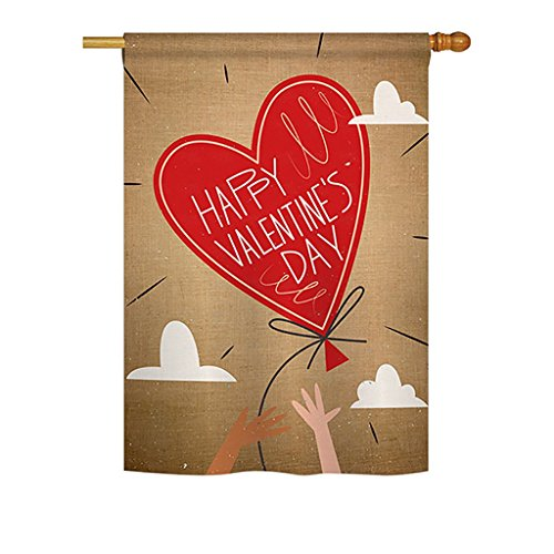 Mailbox Covers Magnetic Valentines Large Size Heart Tree On Wood Valentines Alaza Valentines Day Mailbox Cover Patio Lawn Garden Outdoor Decor