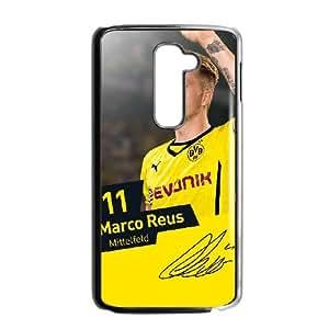 LG G2 Phone Case Marco Reus FG21151
