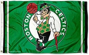 best sneakers b7bd2 0fd84 Amazon.com: Boston Celtics - NBA / Fan Shop: Sports & Outdoors