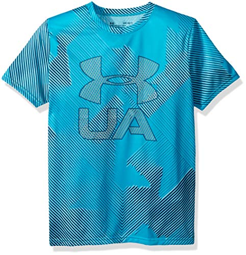 Bestselling Boys Active Shirts & Tees