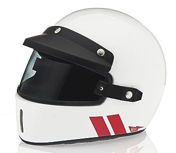 Nexx x.g100 perno motocicleta Cruiser Casco