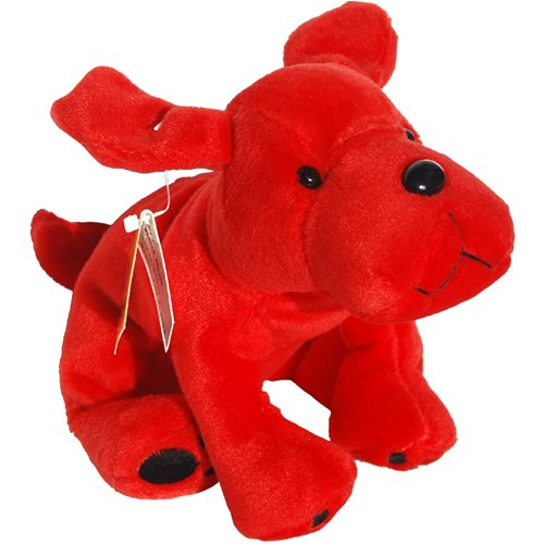 red-ruff-logo-dog-7-petco-paw-pals-beany-plush