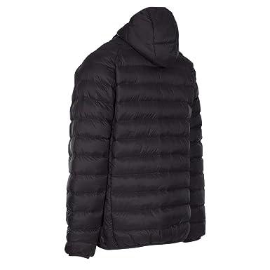 acheter en ligne 6a650 661fd Trespass - Doudoune Bosten - Homme: Amazon.fr: Vêtements et ...