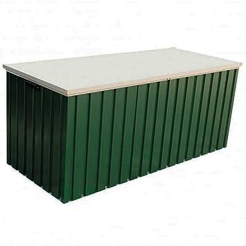 Smaragd Grun 4 X 2 Metall Outdoor Werkzeug Aufbewahrung Losung