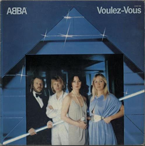 Abba - 1 - Zortam Music