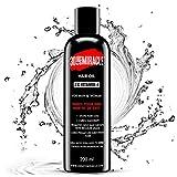 30 Days Miracle 2X Vitamin-E Hair Shampoo For Unisex- 200Ml