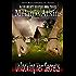 Unlocking Her Secrets (Bayou Bounty Hunters Book 3)