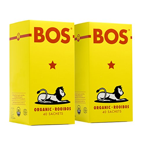red-rooibos-tea-in-unbleached-tea-bags-organic-natural-caffeine-free-delicious-rich-in-antioxidants-