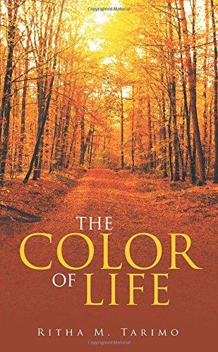 life colors - 9