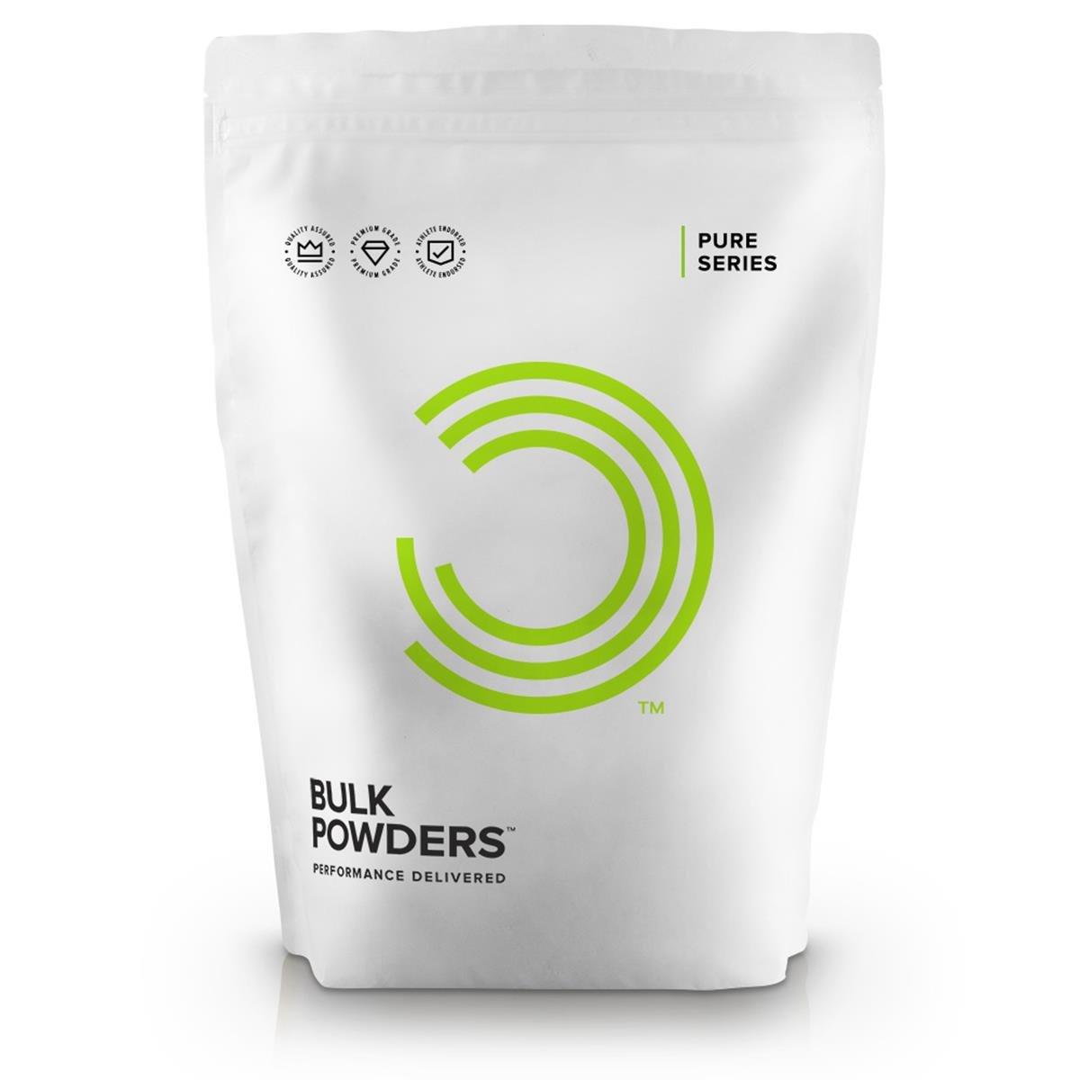 BULK POWDERS DMAE Powder Pure Mood Enhancer 100 g NEW   eBay