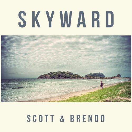 Skyward  Feat  Talain Rayne