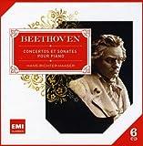 Beethoven: Concertos Et Sonates - Sélection