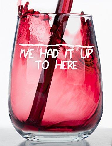 Buy malbec wines under 20