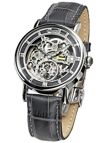 Ingersoll Men's Watches IN1918SL