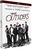 The Outsiders [Édition Limitée]