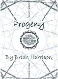 Progeny (The Nidus Series Book 1)