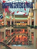 Shopping Centers and Malls, , 0934590346