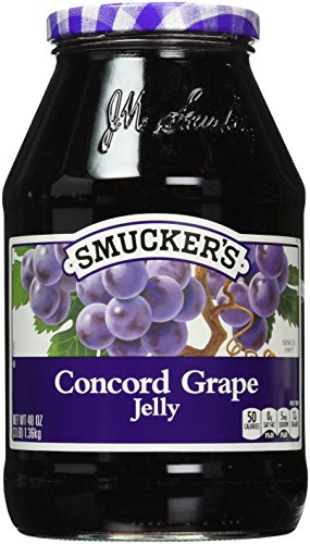 smuckers-concord-grape-jelly-48-ounce-pack-of-3