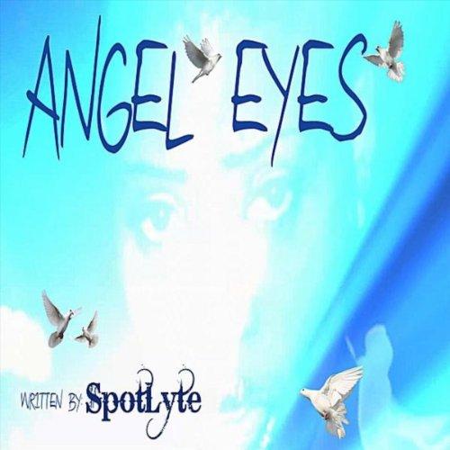 Lancer angel eyes-2931