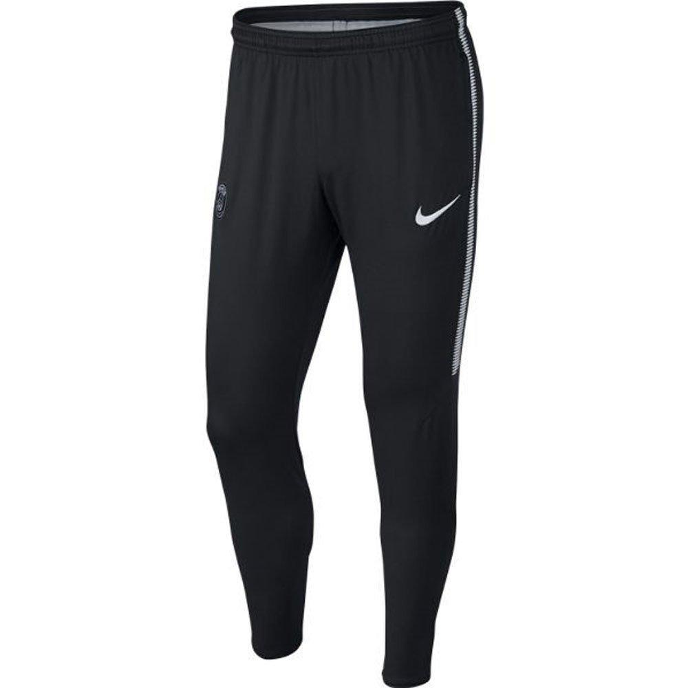 Nike PSG M NK Dry Squad Pant Kp