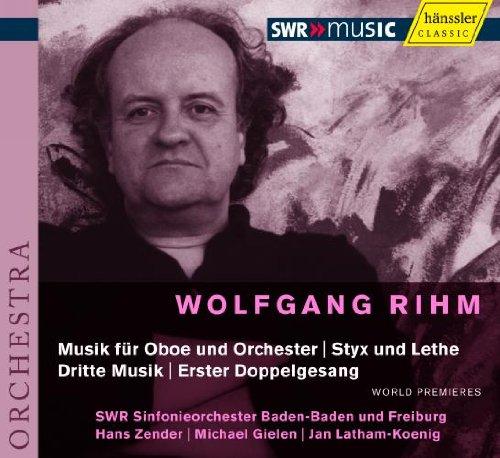 wolfgang-rihm-musik-fr-oboe-und-orchester-styx-und-lethe-dritte-musik-erster-doppelgesang
