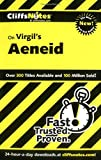 CliffsNotes on Virgil's Aeneid (Cliffsnotes Literature Guides)