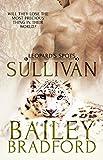 Sullivan (Leopard's Spots Book 7)