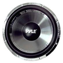 Pyle PLCHW15 15-Inch 3600W DVC Subwoofer