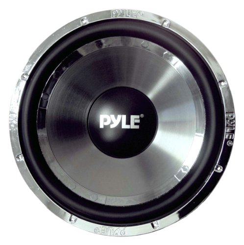 best-15-inch-subwoofers